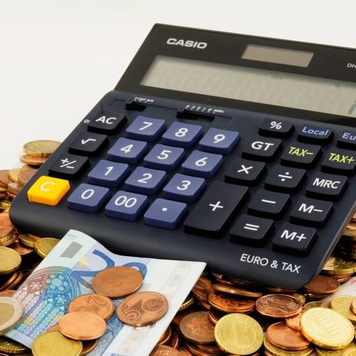 Taxe de séjour Tarifs communes Jard-sur-Mer Longeville-sur-Mer Talmont