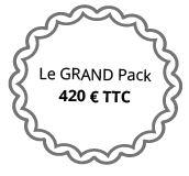 grand_pack_residence_tourisme_village_vacances