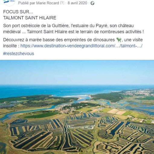 2-Facebook_Talmont