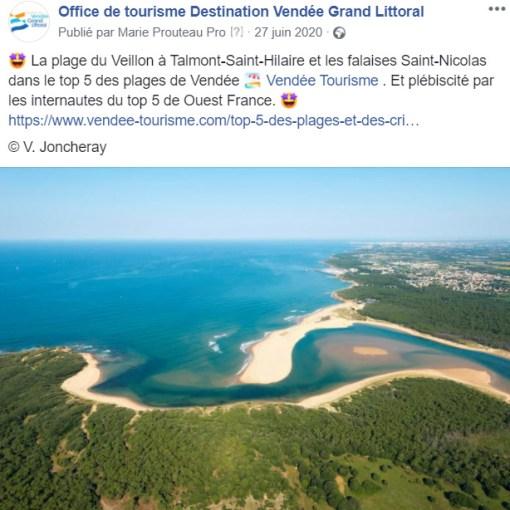 3-Facebook_Veillon