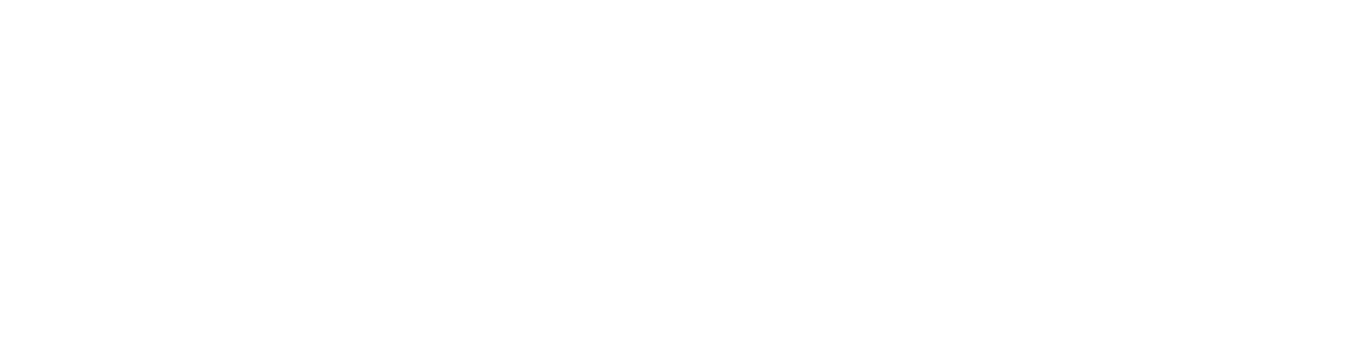 Doctolib