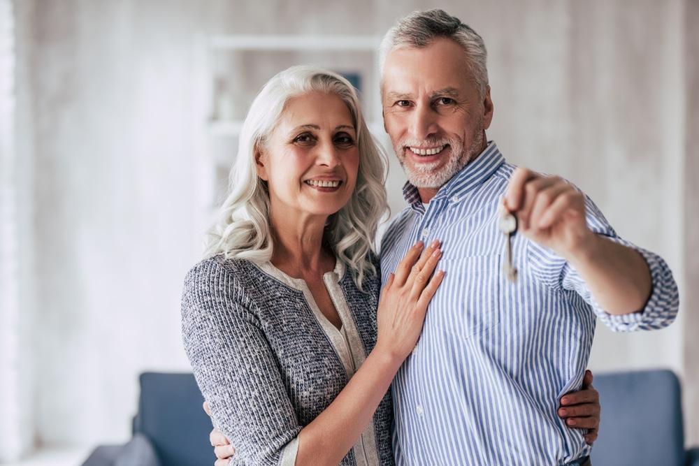 Catholic Dating Sites For Seniors