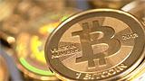 Una città svizzera accetta i Bitcoin per il pagamento dei servizi pubblici