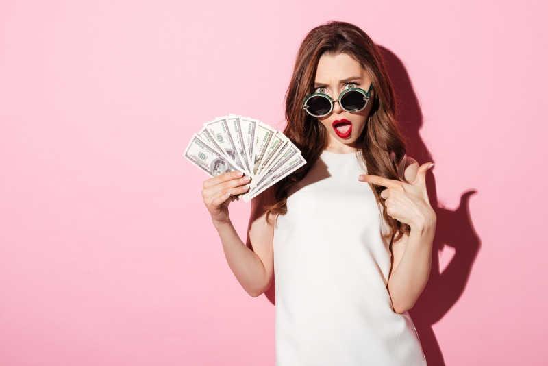 Comment gagner de l'argent sur les réseaux sociaux