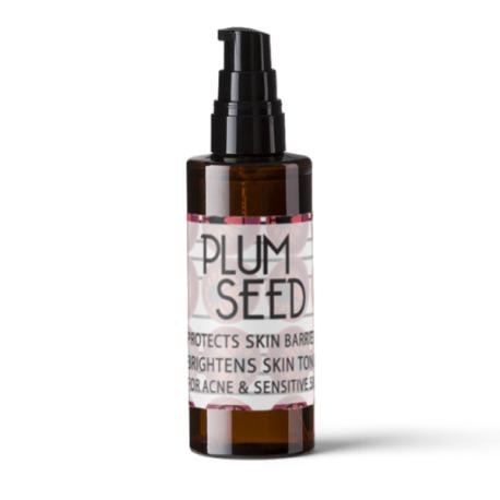 Pruimenpit olie - Plum kernel