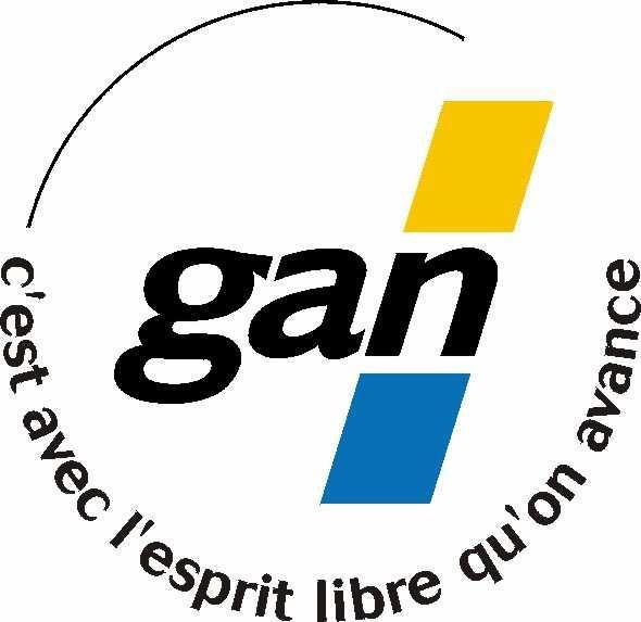Annuaire Services Clients gan1 Contacter le Service Client de Gan service client Shopping Téléphone