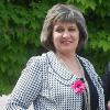 Нина Дубовик