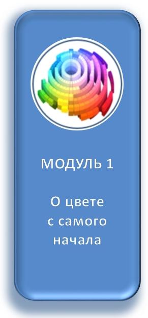 Модуль1 - 2