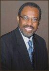 Tuskegee AL Land Surveyor