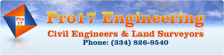 pro17 engineering header