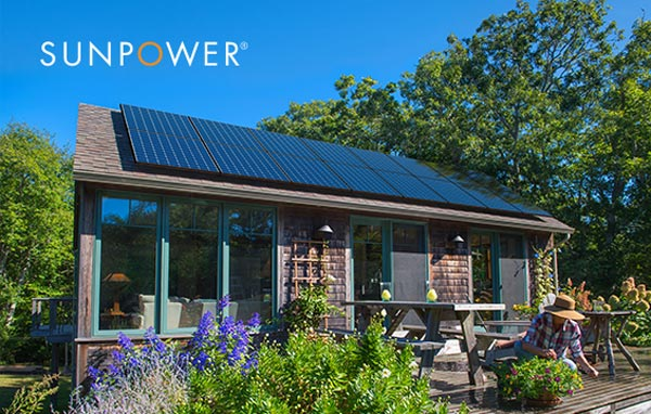 Spwr SunPower French