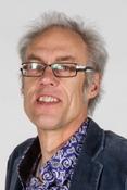 14 Jan van den Brink Barneveld