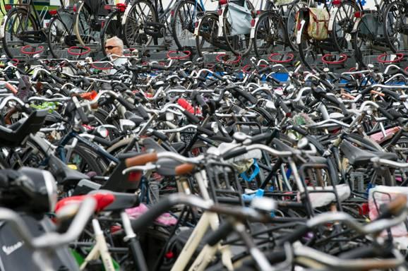 fietsen-578-1
