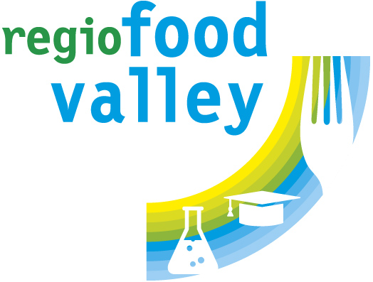 FoodValley logo