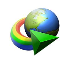 IDM Crack 6.38 Build 5 [Patch + Final] Retail Free Download