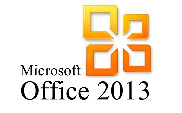 Microsoft Office 2013 Crack + Product Key Free Download