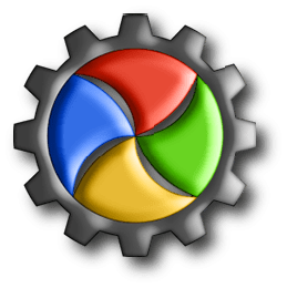 DriverMax Pro Crack 12.11.0.6 With License Key 2021 Free Download
