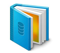 ImageRanger Pro 1.7.8.1690 Plus Crack Full Version [Latest]