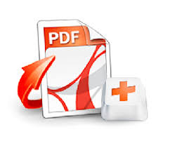 Combine Pdf Crack 2.7.1.2385 With Serial Key & Activator 2021 Latest Download