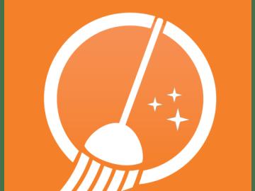 Abelssoft CheckDrive 2021 3.03 With Crack Full Version {Latest}