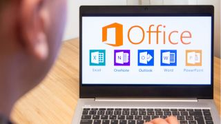 Microsoft Office 2021 Final Product Key (Win + Mac) Crack Full {Latest}