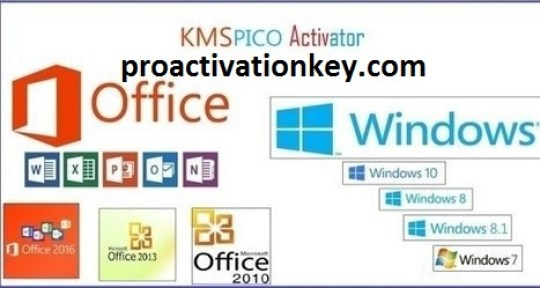 KMSPico 11 Activator Final For Windows Download 2020