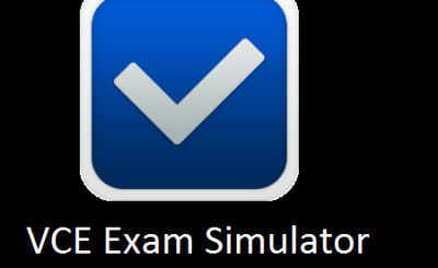 VCE Exam Simulator 2.8 Crack Serial Key + Patch Latest Version Free Download 2021
