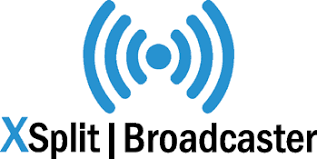 XSplit Broadcaster 4.1.2104.2304 With Full Crack [Latest 2021]
