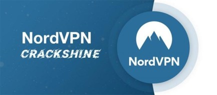 nord vpn cracked apk for android