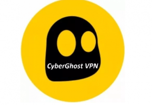 CyberGhost VPN Activation Code