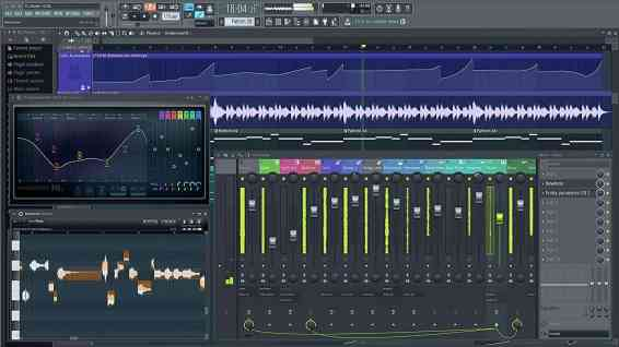 FL-Studio-Crack-Reg-Key