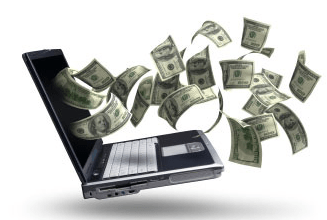Make Money by Blogging