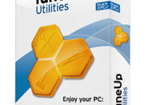 TuneUp Utilities 2020 Crack + Keygen Full Serial Key