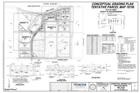 proj-altitude-conceptual-grading-1100