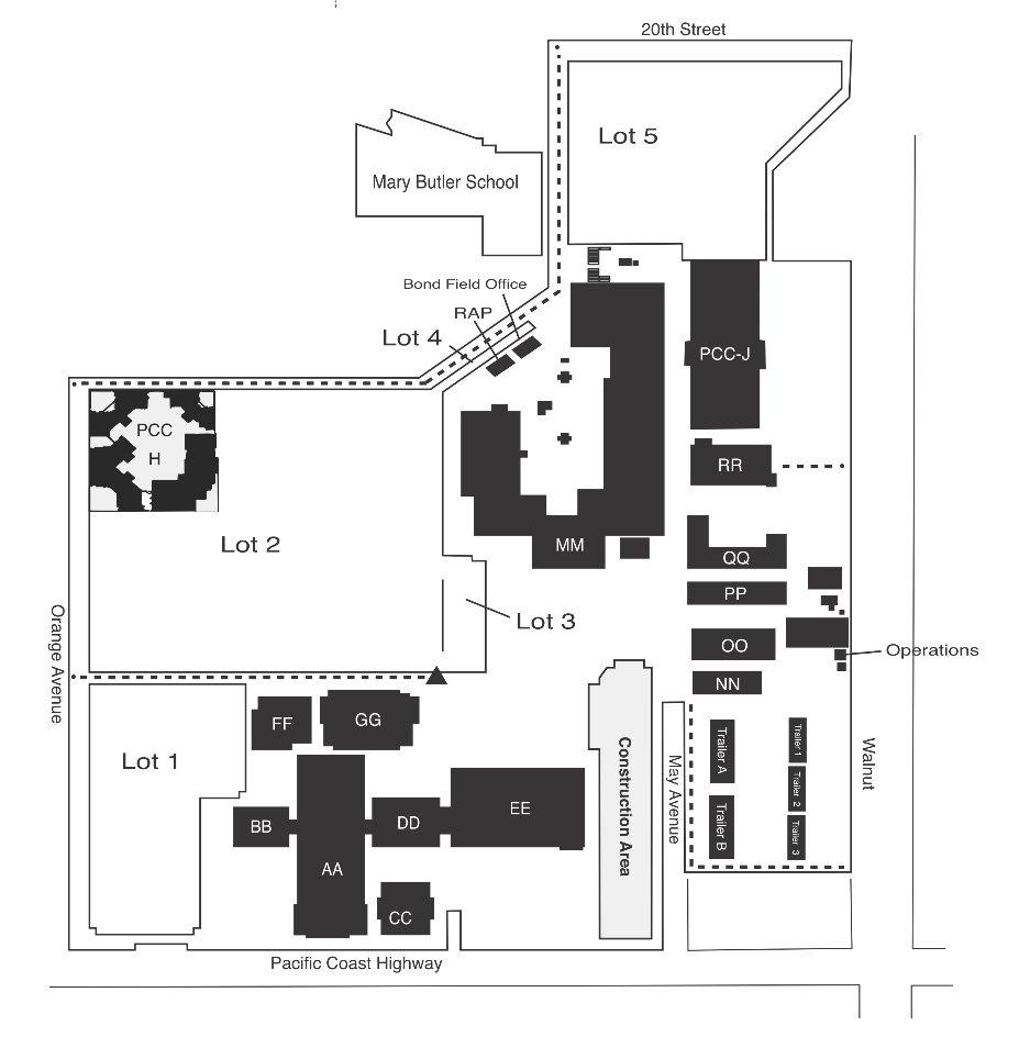 proj-lbc-college-937
