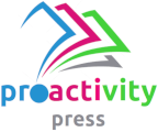 Image: Proactivity Press logo (small)