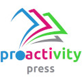About Proactivity Press Independent Imprint