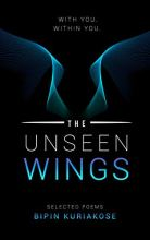 The Unseen Wings cover