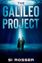 The Galileo Project cover