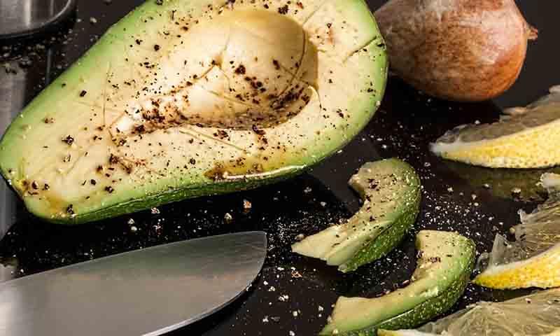avocado ajuta la slabit efecte secundare din librax pierdere în greutate