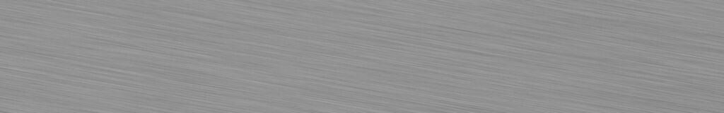 AlMg0.7Si; 424401; EN AW-6063