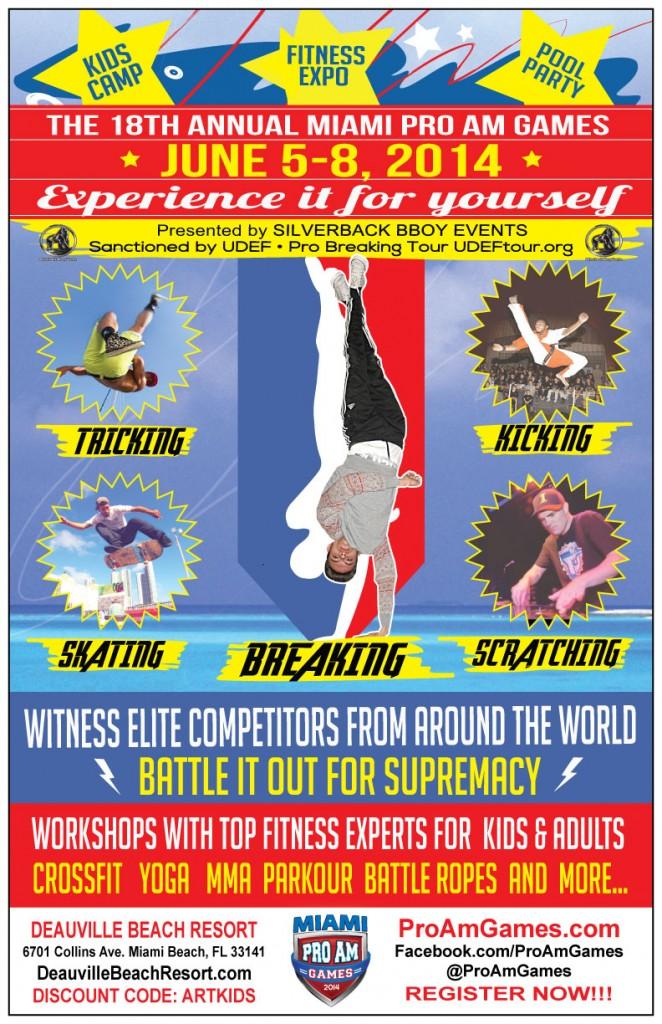 Miami-ProAm-Games-2014-Poster-new