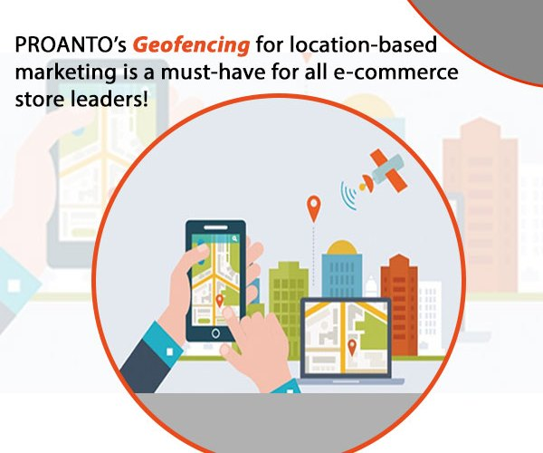without-logo-Geofencing