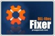 DLL Files Fixer 2022 Crack