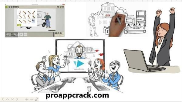 VideoScribe Cracked 2021