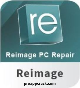 Reimage PC Repair Keygen