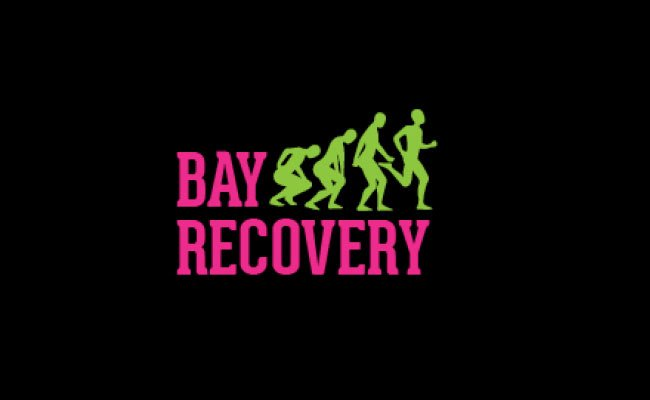 Bay Recovery