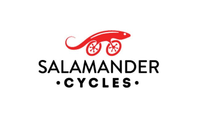 Salamander Cycles