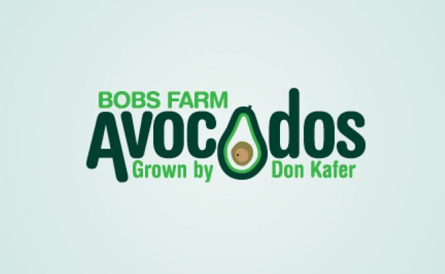 Bobs Farm Avocados