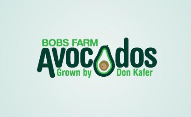 logo 8 - Logos